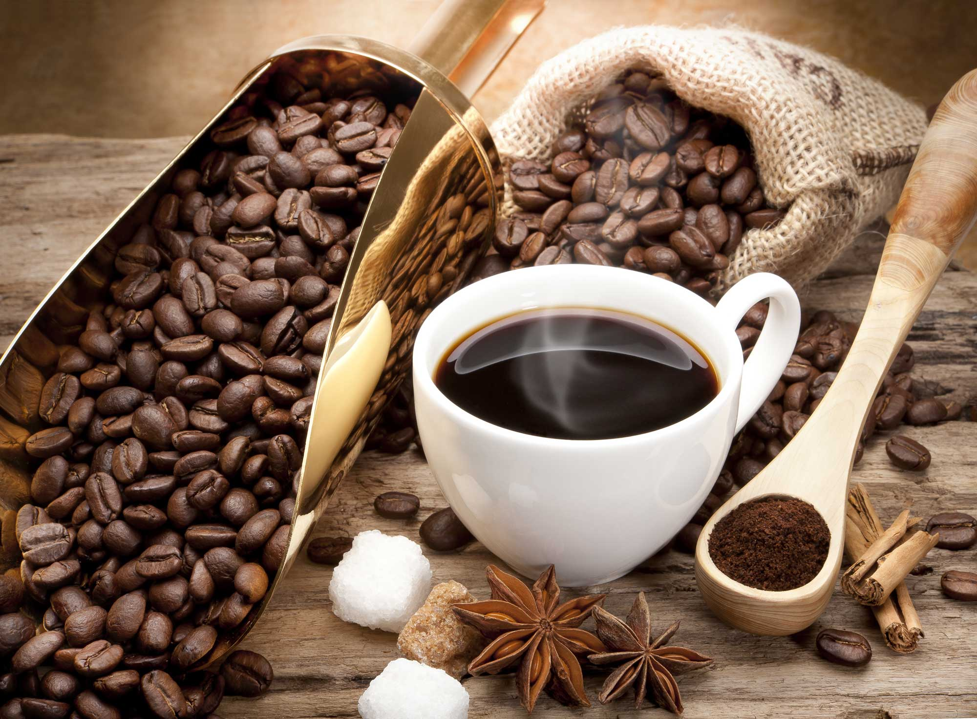 10 Easy Steps to Choose The Best Coffee Machine - Helping You to Make a Wise Choice
