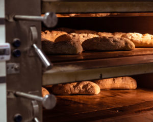 Bakery Products - Is it Safe to Buy Bakery Food Online?