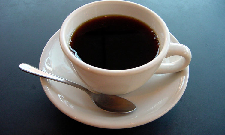 Benefits of Coffee And Tea Vending Machines