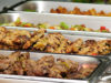 Choosing The Best Catering Service