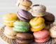 Dessert & Fruit Recipes