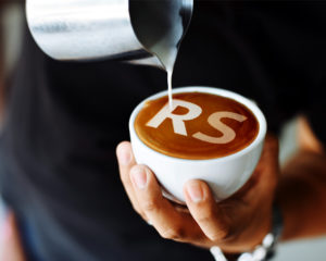 Enjoy Splendid And Magnificent Coffee Event Through Catering Service