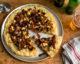 Healthy Delicious Breakfast Recipes
