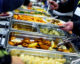 How to Choose Good Catering For Your Wedding