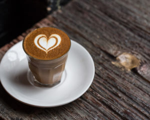 Secrets Behind The Enriching Taste of Blue Mountains Jamaica Coffee