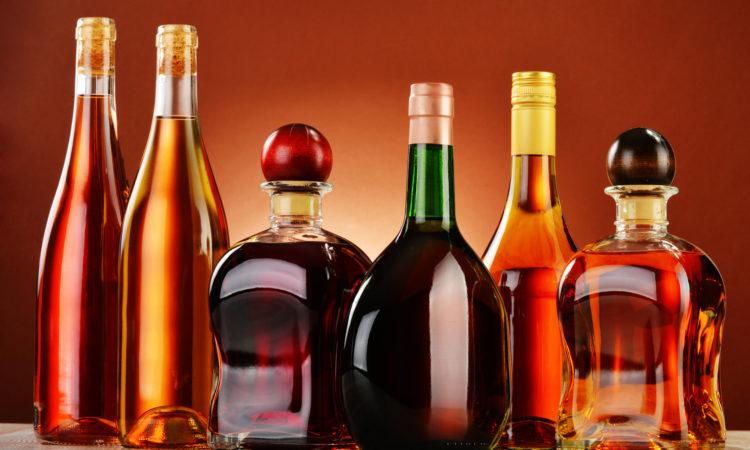 Should I Use a Plastic Whiskey Still Kit?