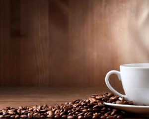Simple Tips on Choosing a Coffee Vending Machine For Your Site