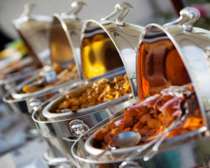 Tips to Run a Successful Catering Business
