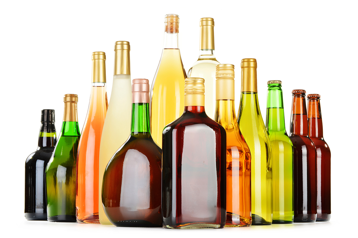 Top Suggestions on Chardonnay Wine and Food Pairings