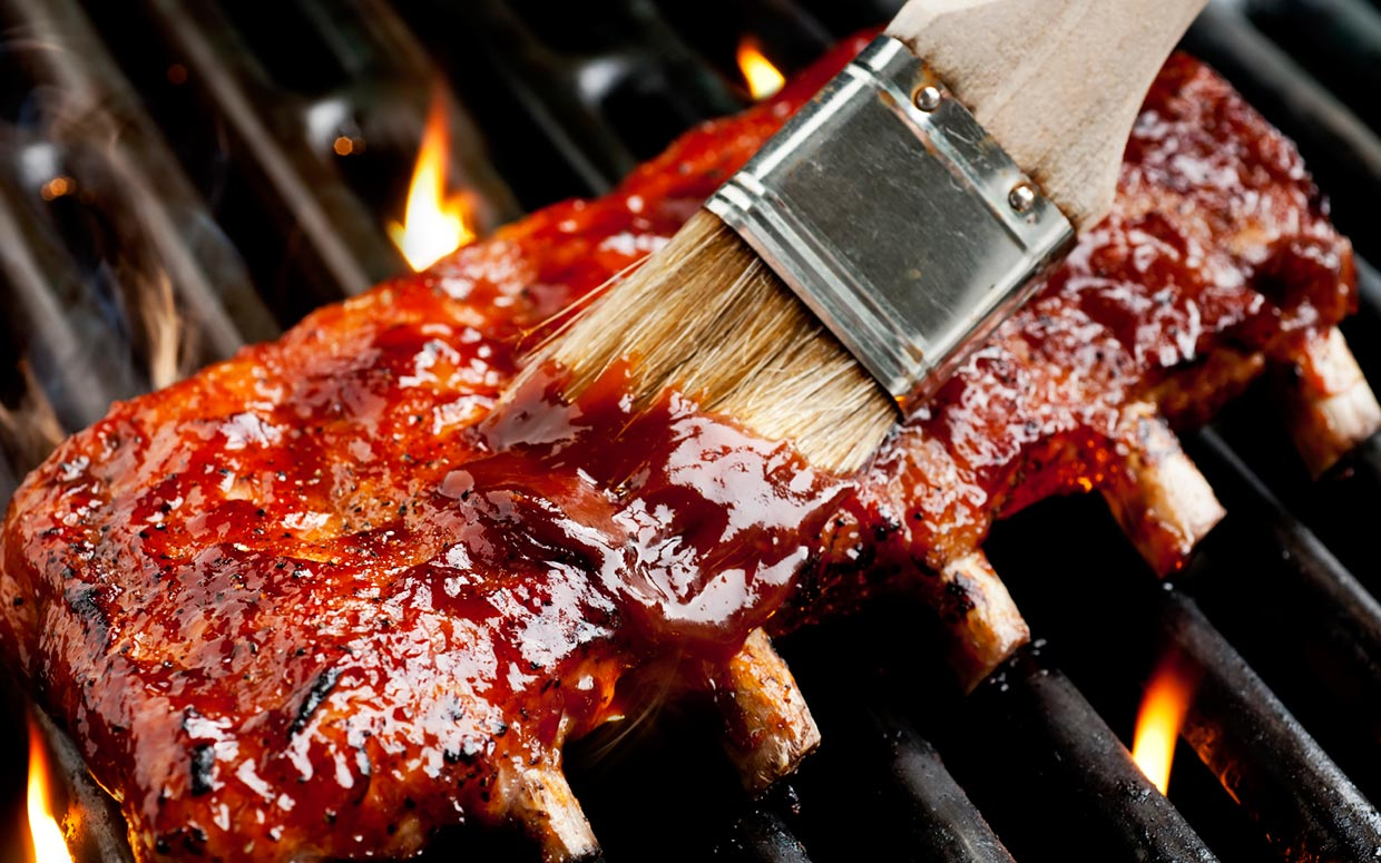 Ways to Find the Best BBQ Party Caterers